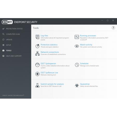 Windows Server 2016 Standard 1PC Digital - Original