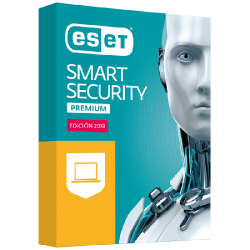 Kaspersky Small Office Security 2019 V6 5 Equipos 1 Año