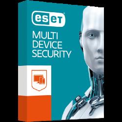 ESET Multi-Device Security...