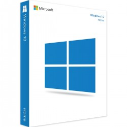 Windows 10 Home 1PC Digital...
