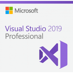 Visual Studio Professional...