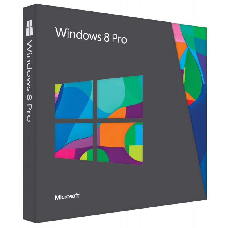 Windows 7 Professional 1PC Digital - Original