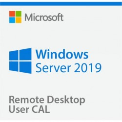Windows Server 2019 Remote...
