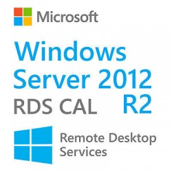 Windows Server 2012 Remote...