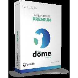 Panda Dome Premium 3...