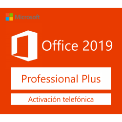 Office Professional Plus...