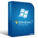 Office Pro Plus 2013 1PC Digital - Original