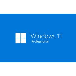 Windows 11 Pro (BETA) 1PC...