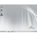Windows 8 Pro 1PC Digital - Original