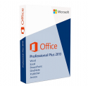 Windows 10 Enterprise 1PC Digital - Original