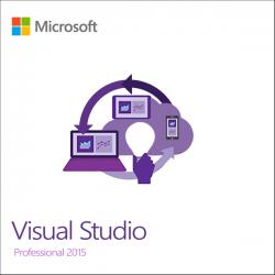 Visual Studio Professional...