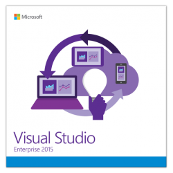 Visual Studio Enterprise...