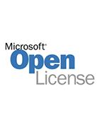 Licenciamiento Open OLP